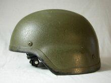 Composite Helmet, Ballistic helmets, Military helmets