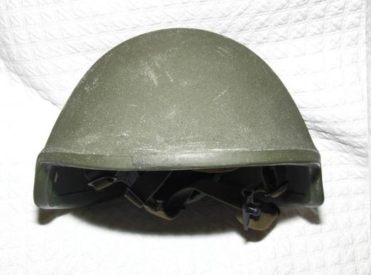 http://www.gostak.co.uk/composites/austria/Helmet1c.jpg